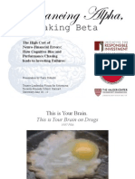 Harvard IRI.pdf