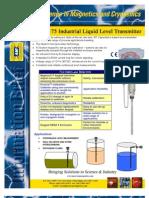 LN2_model175