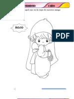 Aprestamiento tomo 1.pdf