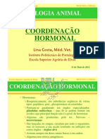 Coord_Hormonal [Modo de Compatibilidade]