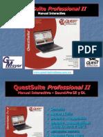 QuestSuite Professional II