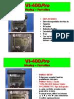 VI-400Pro v Corta 2