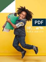 DPam_lookbook_FW1314