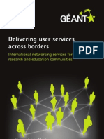 Services Brochure Web