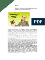 Gosto3.pdf