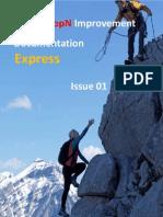Wireless TopN Documentation Improvement