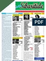 Corriere Della Sibaritie Giugno 2013