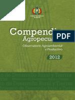 Compendio Agropecuairo 2012.pdf