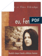 15663630-EuFemeia