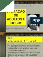 IDOSOS[1]