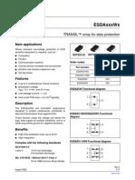 CD 00064033
