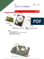 RHCE_RHEL6_124U6管理物理存储I