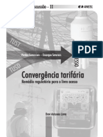 Convergencia_Tarifaria- perdas técnicas.pdf