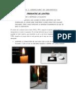 TECNICAS Y OPERACIONES EN LABORATORIO.docx