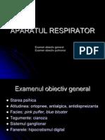 Examen Obiectiv AP Respirator (1)