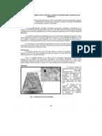 Sistema Petrolifero Maracaibo