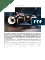Incentivi Fiscali alle Start Up di Michele Palmieri