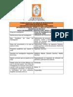 LINEA DE INVESTIGACION INGENIERIA DE PROCESOS.docx
