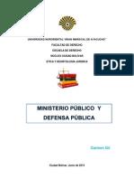 Tema 20 MINISTERIO PUBLICO.pdf