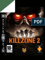 Detonado_Killzone_2.pdf