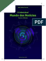 O ADMIRAVEL MUNDO DAS NOTICIAS.pdf