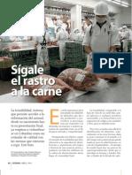 Trazabilidad en Colombia.pdf