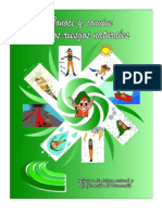 Libro Riesgos Geologos Mundo-1