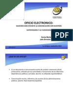 oficio_electronico