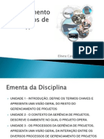 gerenciamentodeprojetos-100207192354-phpapp