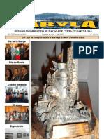 Abyla 163 -  164.pdf