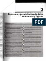Bioest. Presentacion de datos.PDF