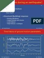 Bachmann - What happens during an earthquake Presentation 0000.pdf