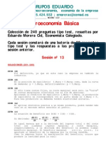 MICRO 113[1].pdf