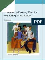 Sistemica I Terapia Familiare SI (1)