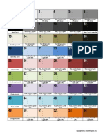_A1 Stratigraphy Color Chart.docx
