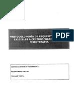 Protocolo Guia Inspector
