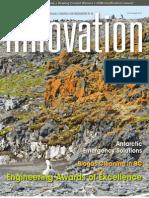 InnovationMayJun.pdf