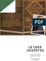 26608375 Le Code Des Potes