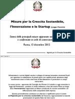 Legge Passera.pdf