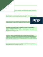 Abrazoterapia (1)