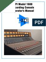 39648435-API-1608-Manual