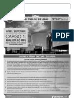 MPU13_CBNS1_01