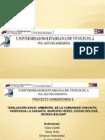 presentacinproyecto-100422202224-phpapp01.pptx