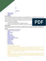 COMPONENTES DE LA PC.docx