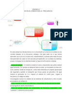 2.1 Analisis d f