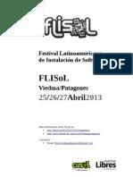 FLISoLenlaComarca_2013