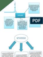 Mapas Conceptuales1.Pptx [Autoguardado]