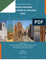 Estudio_Turismo_SPA.pdf