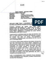 CAIO. PDF