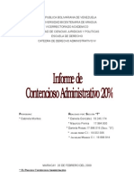 Trabajo de Contensioso Administrativo[1]